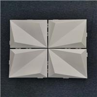 艺术造型镂空铝单板幕墙-广东德普龙建材