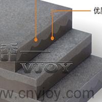金属表面改性材料——硬面双金属复合板