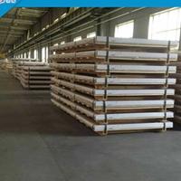 5754h32铝板10.0标准铝板