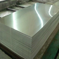 5083-O态铝板3米长国标铝板5083单价