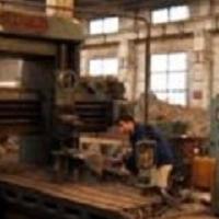 铸造厂拆除二手铸造厂机械设备物资拆除回收