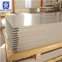 硅锰镁铬锌钛铝合金6082铝板
