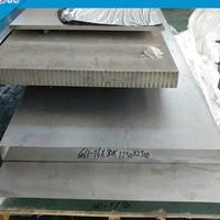 2.0厚鋁板5083h32單價