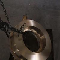 TS4铜带规格齐全 现货供应