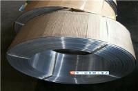 H14铝盘管生产商