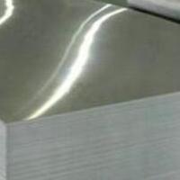 高精度2011薄铝板