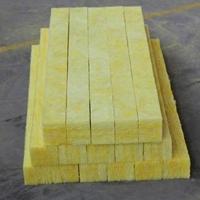 玻璃棉条专业生产厂家