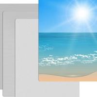 热转印铝板 0.45mm热转印铝板