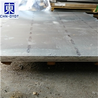 6082合金铝板 6082铝合金Al-Mg-Si)合金铝板