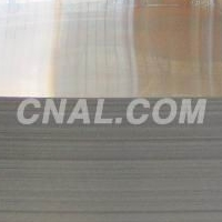 廠家批發5052H32鋁板 現貨2.0 mm