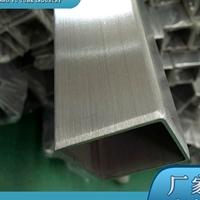 50x50x5.0不锈钢管厂家316不锈钢管