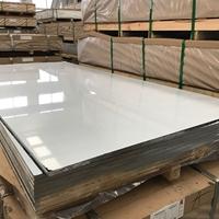 現貨供應5052鋁合金薄板中厚板