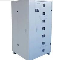 定制氧化电源 硬质氧化高频电源厂家