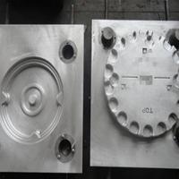 覆膜砂鑄造模具鑫朋助模具機械加工廠