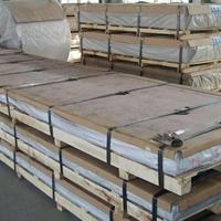 龙华拉丝铝板-安铝金属-铝板价格