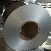 1050鋁卷1060鋁卷1100保溫鋁帶