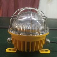 固态LED防爆泛光灯GCD613 18w防爆照明灯