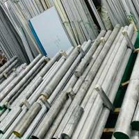 4A01拉伸铝棒 4A01铝棒厂家