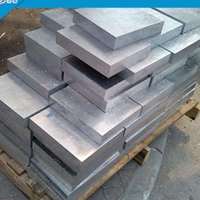 2218铝板 硬质铝板