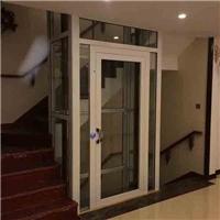家用電梯 南寧市自建房小型電梯