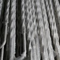 弯管拉弯厂供应散热器弯管