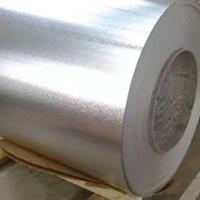 哪里的保温铝皮好用?中福铝材