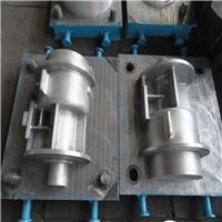 电力配件模具鑫朋助模具机械机械加工厂