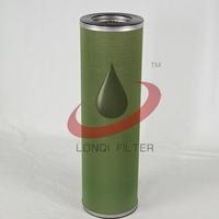 lonqi分离滤芯FL-1120