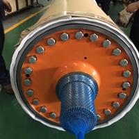 广东1045铝管优惠厂家