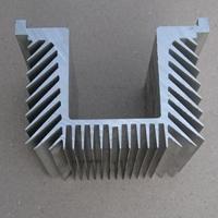朗瑞斯铝业生产工业铝型材