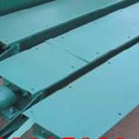 輸送機-汽車涂料螺旋輸送機廠家-結構規格