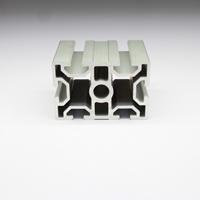 6063工業鋁型材 設備框架用工業鋁型材