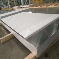 幕墙铝板 公路标牌铝板  油箱铝板