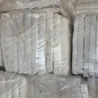 山西朔州硅酸鹽板中密度纖維板