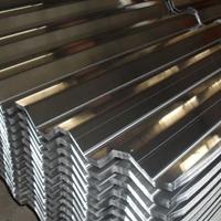 加工铝瓦的厂家 瓦楞铝板750840900