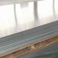 5754铝板一毫米铝板成批出售价