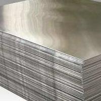 1060铝板与1100铝板的区别