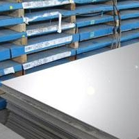 3003 汽车配件用铝板