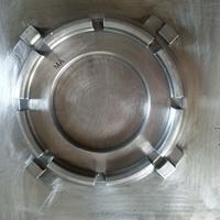 羽丰模具铸造模具生产厂家