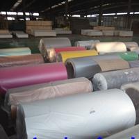 济南鑫泰铝业供应1060铝卷3003防锈铝卷