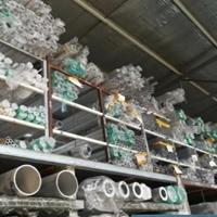 西南鋁5083精抽鋁管 高耐磨5083鋁棒