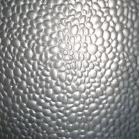 贴铝箔玻璃棉毡生产厂家