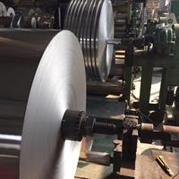 山東1060鋁圓片生產廠家