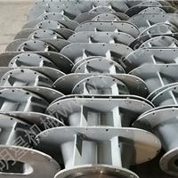明星機械鋁合金焊接加工工廠高質量