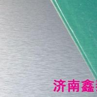 6061T6 合金鋁板 6061鋁板