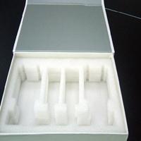 防静电EPE复合珍珠棉异型材材料可定制
