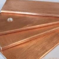 宝安废铜排回收龙岗回收紫铜板