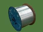 纯铝焊丝规格:0.3mm-1.2mm
