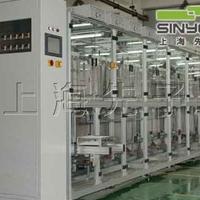 鋁件清洗機廠價直銷