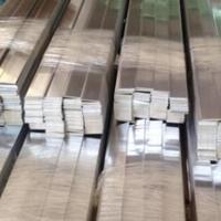 环保6003铝排、软态合金铝排